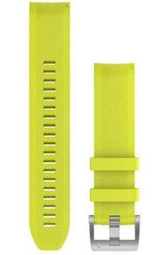 Řemínek pro MARQ - QuickFit 22, Různé barvy
