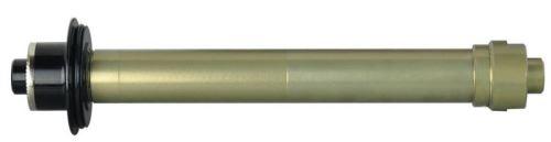 Prestavbový kit QR pro náboj Novatec D772SB / D792SB