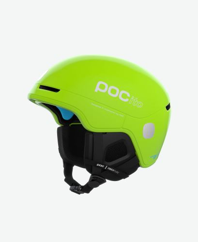 POCito Obex SPIN Fluorescent Yellow/Green