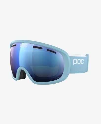 Brýle POC Fovea