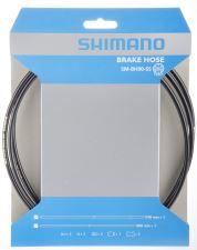 SHIMANO hydraulická hadice SM-BH90-SS černá