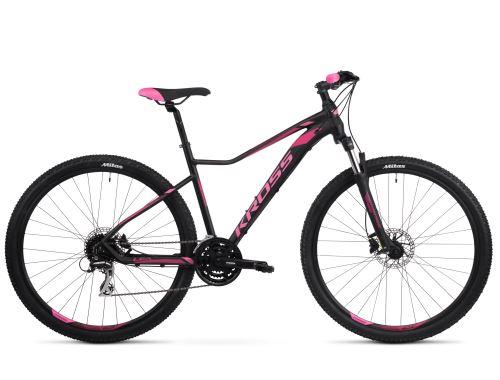 Rower górski damski Kross Lea 6.0 2020 - różne warianty