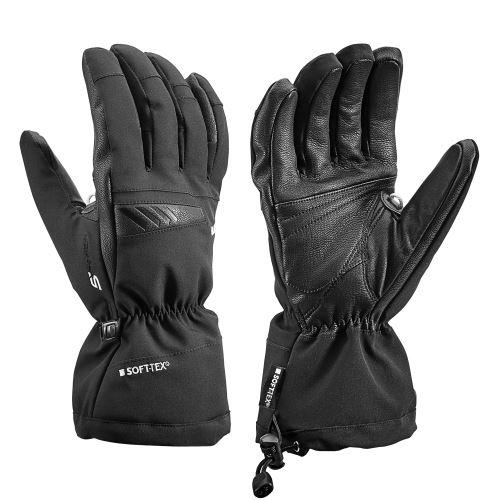 Rękawiczki LEKI Scero S 7.0