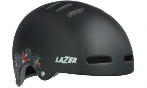 Přilba LAZER Armor CE - Různé barvy
