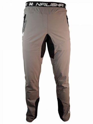 Kalhoty Haven NALISHA Long - Různé barvy