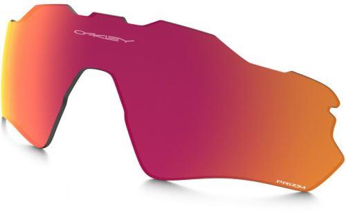 Náhradní sklo Oakley RADAR EV Path Lens - Prizm Road