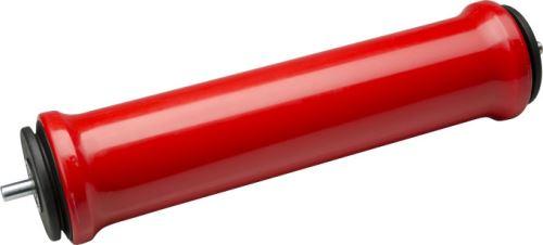 Zapasowy cylinder ELITE do cylindrów ARION (przód, środek, tył), ARION DIGITAL (przód), ARION MAG