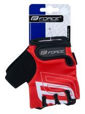 rukavice FORCE SPORT - Různé barvy