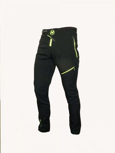 Kalhoty HAVEN Energizer Long black