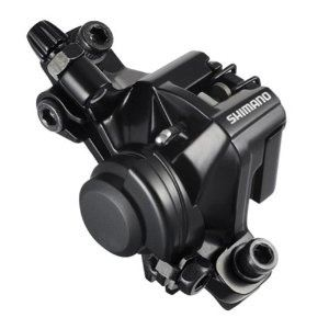 Brzdový třmen mechanický - Shimano BR-M375