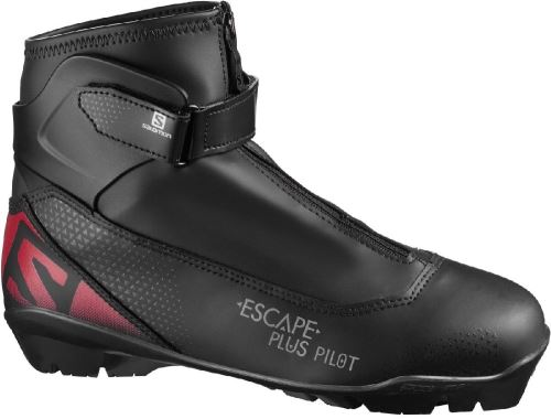 buty do biegania SAL.Escape Plus Pilot SNS UK5 19/20
