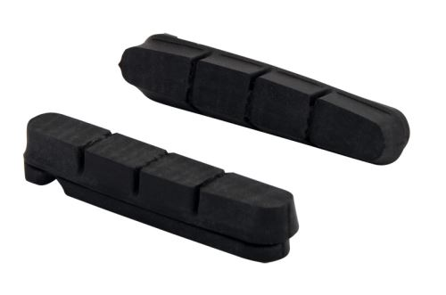 Brzdové gumičky Shimano Dura Ace BR-7900 (R55-C3)