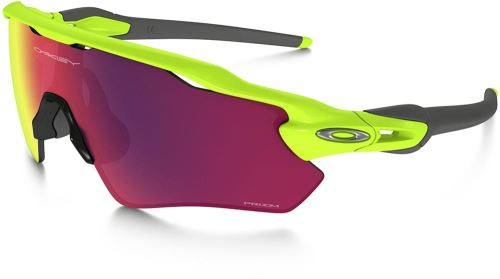 OAKLEY Glasses EV Path Retina Burn Radar / PRIZM Road