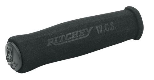 Gripy Ritchey WCS Truegrip - různé barvy