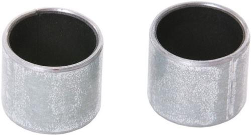 Rear Shock Eyelet Bushings (pozdra ok zadního tlumiče), 2ks (12mm) Rock Shox