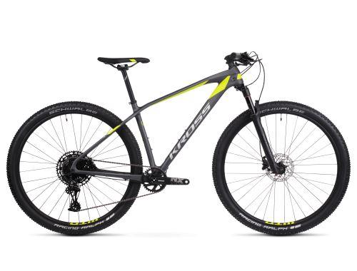 Rower górski Kross Poziom 12.0 2020