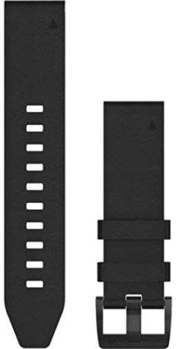 Garmin Strap do fenix5 - QuickFit 22 - Różne kolory