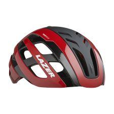 LAZER Century CE Helmet + Ice - Różne kolory
