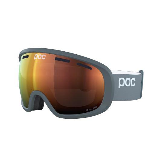 Brýle POC Fovea Clarity