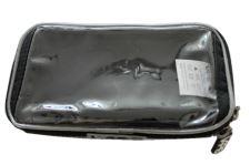 brašna Vape PE pouzdro na mobil na suchý zip černá