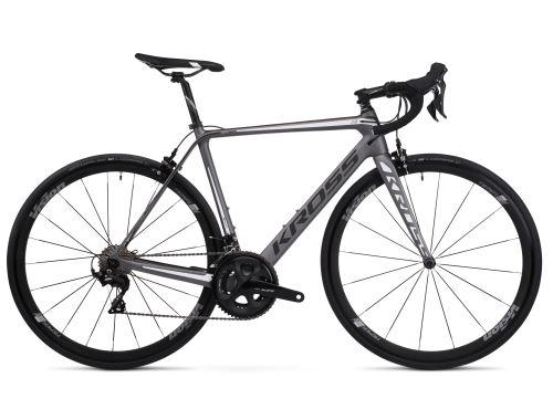 Rower szosowy Kross Vento 7.0 2020, 2x11, 28