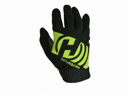 HAVEN PURE Gloves - Różne kolory