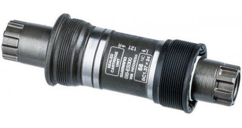SHIMANO osa zapouzdřená BB-ES300 73mm - OCTALINK - Různé šířky