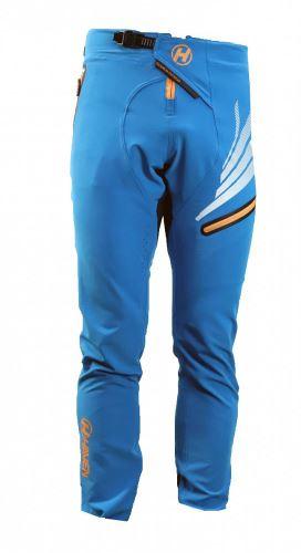 Spodnie HAVEN Energizer Long - Różne kolory