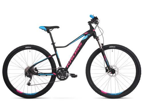 Rower górski damski Kross Lea 8.0 2020