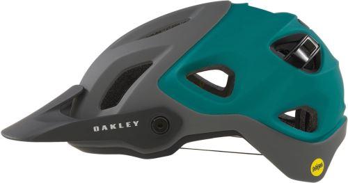 Přilba Oakley DRT 5 - Bayberry - vel. M