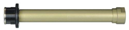 Prestavbový kit 12x135 pre Novatec XD612SB / D772SB