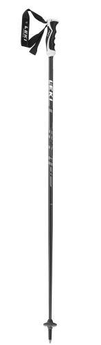 laski LEKI Comp 16C - różne rozmiary