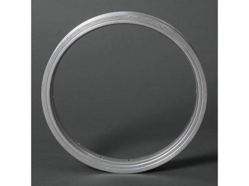wieniec REMERX 203/16/21 RMX21-N srebrny, AV