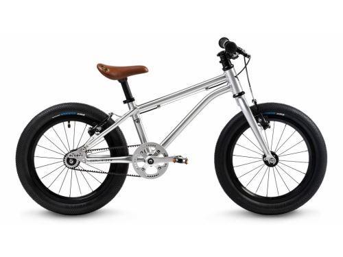 Dětské kolo Early Rider - Belter Urban - 16