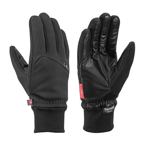 Rękawiczki LEKI Hiker Pro 6.0
