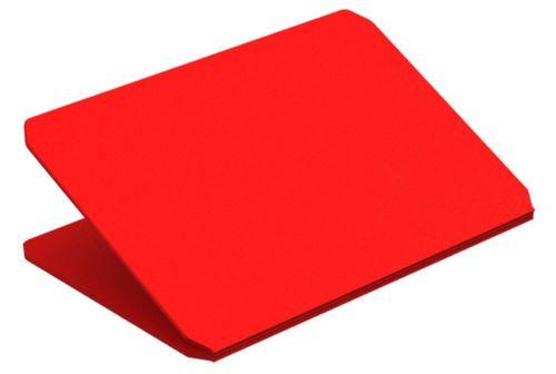 Podložka na krájení MSR Alpine Delux Cutting Board