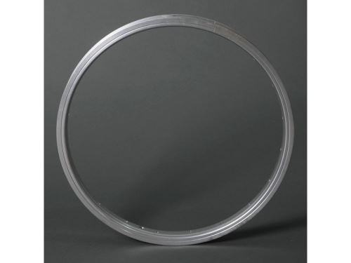 wieniec REMERX 305/20/21 RMX21-N srebrny, AV