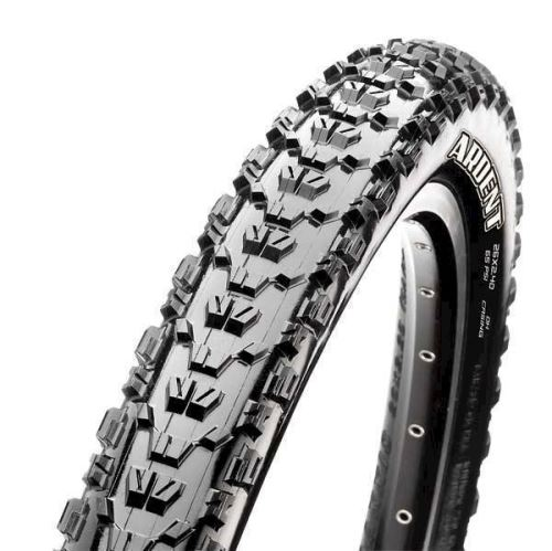 MAXXIS TIRE Ardent kevlar 29x2.40 EXO TR