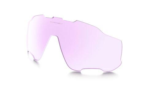 Szkło zapasowe OAKLEY Jawbreaker - Prizm Low Light