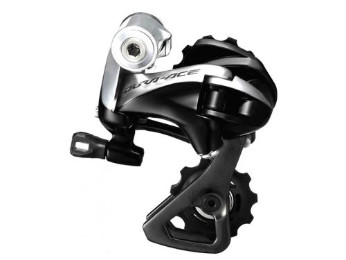 Shimano Dura Ace RD-9000-SS - 11sp