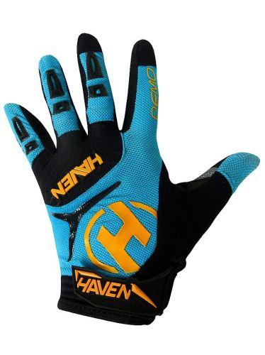 Długowłose rękawiczki HAVEN Demo - Różne kolory