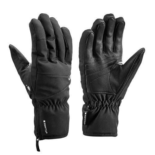 Rękawiczki LEKI Shape S 7.0