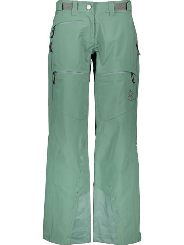Spodnie Maloja Askim - rozmiar M