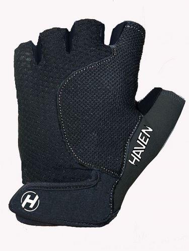 HAVEN KIOWA SHORT Gloves - Różne kolory