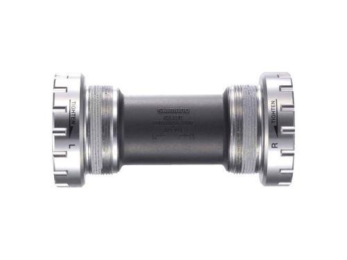 Středové misky s ložisky Shimano Deore SM-BB52 ( SM-BB51 )