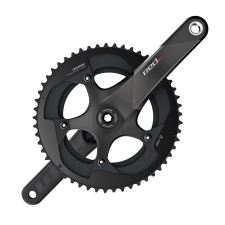 SRAM Red Yaw Handles - BB30