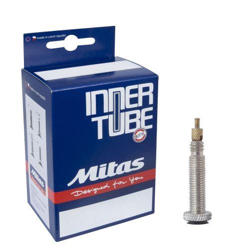 Tube RUBENA / MITAS 27,5