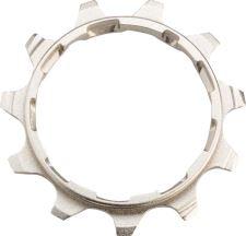 Náhradní pastoreky Shimano SLX CS-M7000 / XT CS-M8000