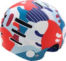 LAZER dětská přilba Street Jr - Různé barvy 52-56 cm