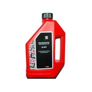 Rock Shox olej do vidlic 15wt 1 Litr